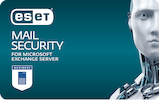 ESET Mail Security per Microsoft Exchange Server