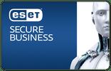 ESET Secure Business