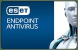 ESET Endpoint Antivirus per Windows