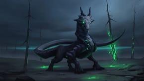 Northgard: Clan of the Dragon