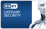 ESET Gateway Security für Linux / FreeBSD