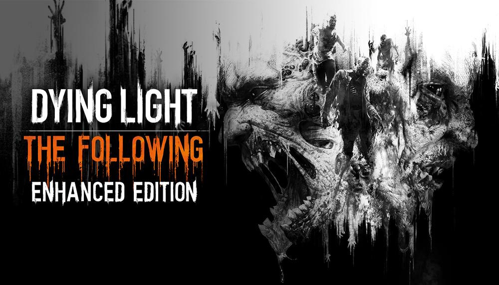 Dying Light Enhanced Edition + Call of Juarez for free   (PC Steam Key)