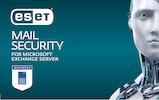 ESET Mail Security für Microsoft Exchange Server