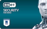 ESET Security für Kerio