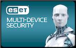 ESET Multi-Device Security