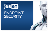 ESET Endpoint Security pour macOS
