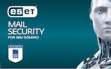 ESET Mail Security für IBM Domino