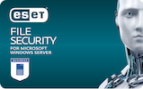 ESET File Security für Microsoft Windows Server