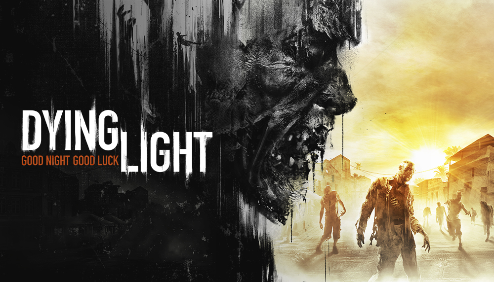 Dying Light + Call of Juarez for Free   (PC Steam Key)